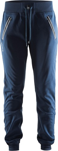 Craft In the Zone Broek-XS-Donker blauw