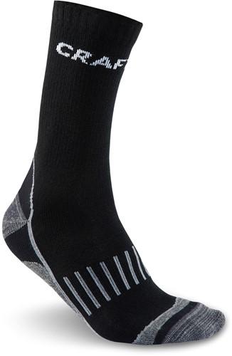 Craft Active training sokken