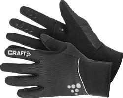 Craft Touring Handschoenen