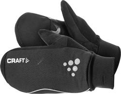 Craft Touring Handschoenen