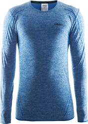 Craft Active Comfort Shirt