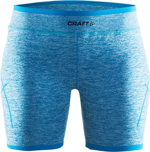 Craft Active Comfort Boxer-XS-Licht blauw