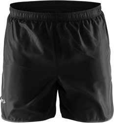Craft Mind Short korte Broek