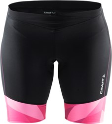 Craft Velo Short Korte Broek