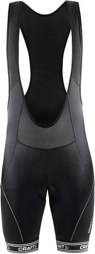 Craft Velo Bib Shorts-Zwart-XS
