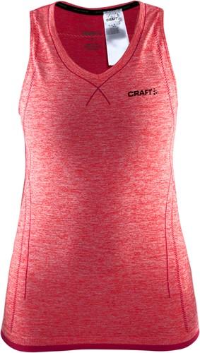 Craft Comfort Singlet Top