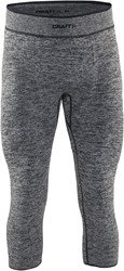 Craft Active Comfort Knicker Driekwart Broek