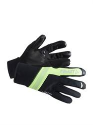 Craft Shelter Handschoenen