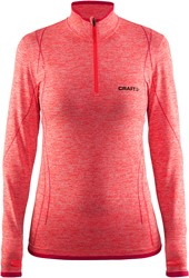 Craft Active Comfort Zip Sweater