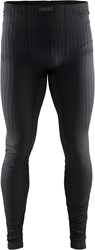 Craft Active Extreme 20 broek