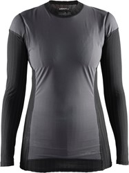Craft Active Extreme 20 LS WS Shirt