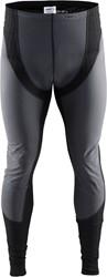 Craft Extreme 20 Pants WS broek