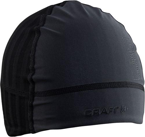Craft ActExtreme 20 Muts-Zwart-S/M