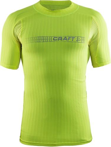 Craft Extreme 20 T-Shirt-XS-Licht groen