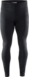Craft Active run winter Broek