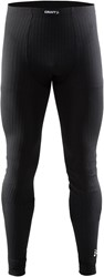 Craft Active Extreme Broek