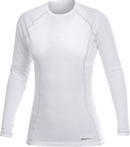 Craft Active Roundneck Shirt