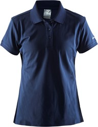 Craft Pique Classic Polo