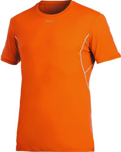 Craft Cool T-Shirt Mesh