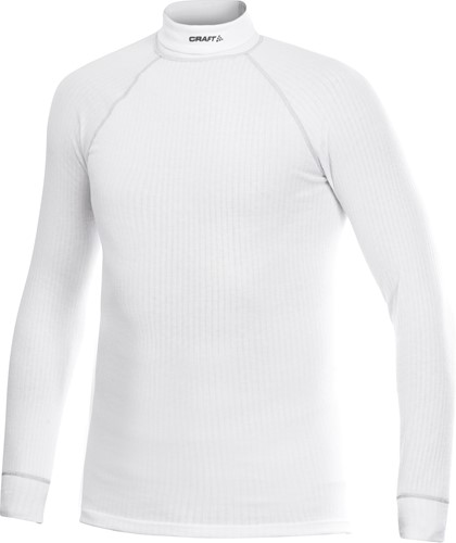 Craft Active Shirt-Wit-XS