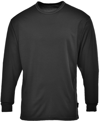 Portwest B133 Base Layer Thermal Top L/S