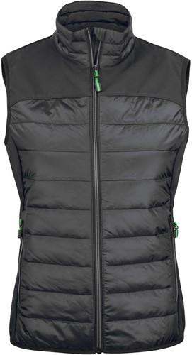 Printer 2261064 Expedition Dames Vest