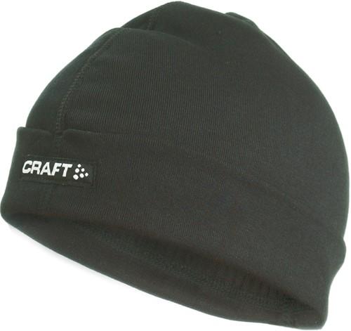 Craft Muts-Zwart-M