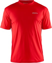 Craft Active Run T-Shirt