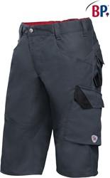 BP  Shorts 1993-570