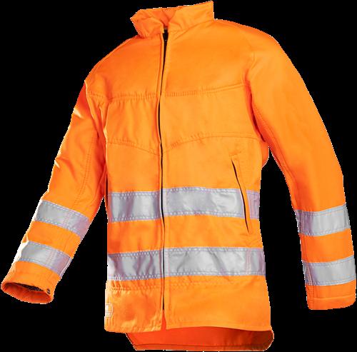 SIP Zaagtuniek 1SI9-Oranje-S