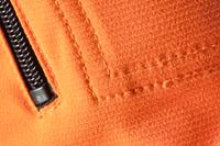 SIP Zaagbroek 1SNS 183-Oranje-S
