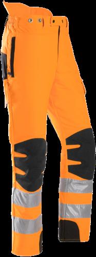 SIP Zaagbroek 1SNS 183-Oranje-S-1