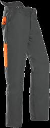 SIP Zaagbroek 1SP2 - Groen/Oranje