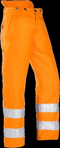 SIP Zaagbroek 1SP9-Oranje-S