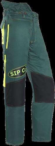 SIP Zaagbroek 1SQN 716-S-Groen