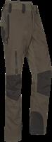 SIP Werkbroek 1SSR-834-S-Groen Kaki/Zwart-1