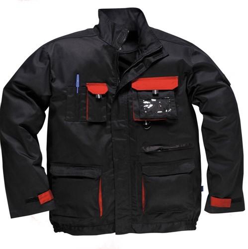 Portwest TX10 Contrast Jacket