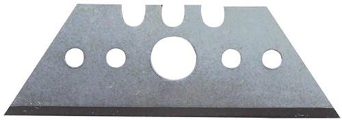 Portwest KN90 Replacement Blades (10 stuks)
