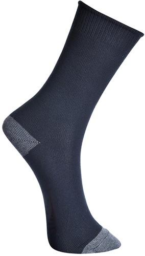 Portwest SK20 Modaflame Sock
