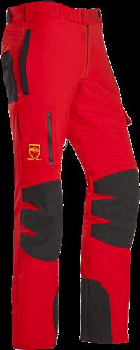SIP Zaagbroek 1SNA-Rood-XS