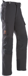 SIP Zaagbroek 1SNB 835 - Grijs