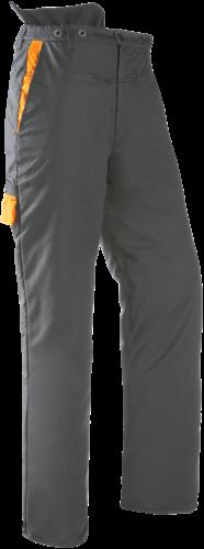 SIP Zaagbroek 1SP6-503 - Groen/Oranje