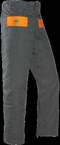 SIP Zaaglegging 1ST6-503 - Groen/Oranje
