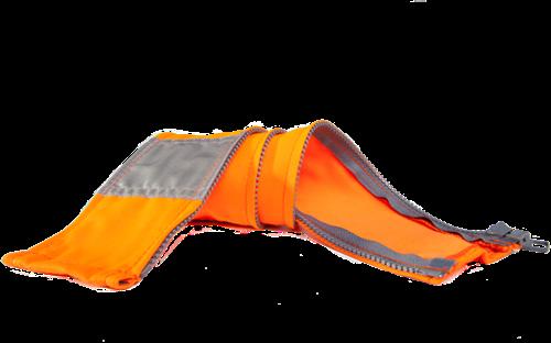 SIP Beenverbreder HV 1SX9-FC1 - Fluo Oranje