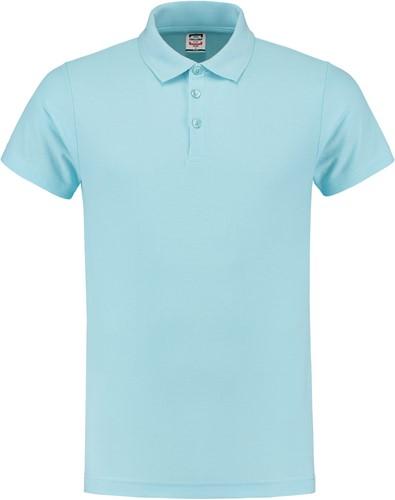 Tricorp PPF180 Poloshirt Slim Fit 180 Gram-XS-Chrystal