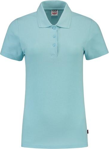 Tricorp PPFT180 Poloshirt Slim Fit Dames-XS-Chrystal