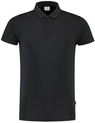 Tricorp 201013 Poloshirt  Cooldry Slim Fit