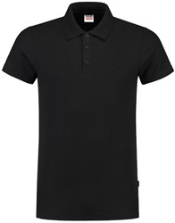 Tricorp PFF180 Poloshirt Slim Fit 180 Gram Kids