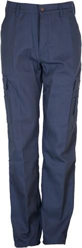 Anchor 20130 Co/Pes Pantalon