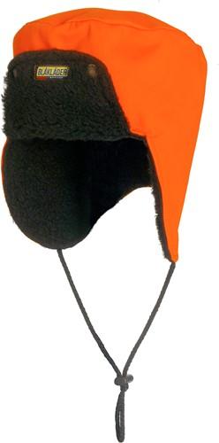 Blaklader 20151900 Wintermuts-Oranje-52cm